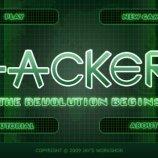 Скриншот Hackers: The Revolution Begins – Изображение 5