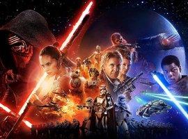 Каким был изначальный сюжет 9 эпизода «Звездных войн»? Фанат снял анимационную версию