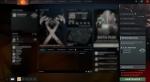 Valve начала банить читеров в Dota 2. - Изображение 2