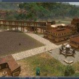Скриншот Grand Ages: Rome - Reign of Augustus – Изображение 6