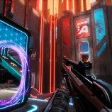 Скриншот Splitgate: Arena Warfare – Изображение 6