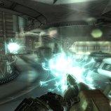 Скриншот Fallout 3 – Изображение 3