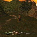 Скриншот Tony Jaa's Tom-Yum-Goong: The Game – Изображение 31