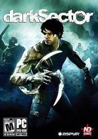 Dark Sector – фото обложки игры