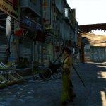 Скриншот Beyond Good & Evil 2 – Изображение 38