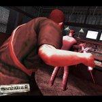 Скриншот Manhunt 2 – Изображение 7
