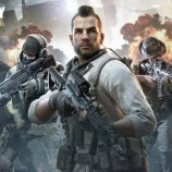 Скриншот Call of Duty Mobile – Изображение 5