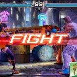 Скриншот Tekken Mobile – Изображение 3