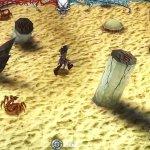 Скриншот Hail to the King: Deathbat – Изображение 2