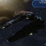 Скриншот Haegemonia: Legions of Iron – Изображение 5