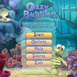 Скриншот Ozzy Bubbles – Изображение 4