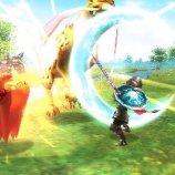 Скриншот Final Fantasy Explorers – Изображение 4