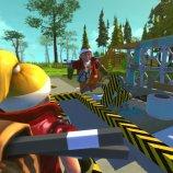 Скриншот Scrap Mechanic – Изображение 5
