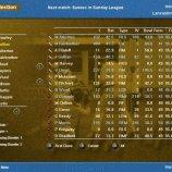 Скриншот International Cricket Captain – Изображение 2