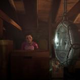 Скриншот Life is Strange: Before the Storm  – Изображение 1