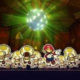 Скриншот Paper Mario: The Origami King  – Изображение 9