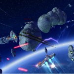 Скриншот Star Wars: The Old Republic – Изображение 8