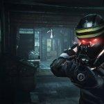 Скриншот Killzone: Mercenary – Изображение 17