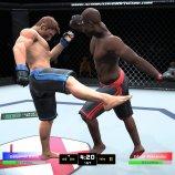Скриншот MMA Team Manager – Изображение 10