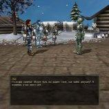 Скриншот Проклятые Земли – Изображение 2
