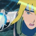 Скриншот Naruto Shippuden: Ultimate Ninja Storm 3 – Изображение 131