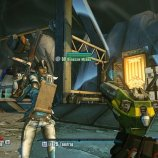 Скриншот Borderlands The Pre-Sequel – Изображение 3