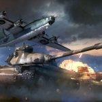 Скриншот War Thunder – Изображение 70
