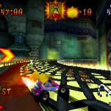 Скриншот Crash Team Racing – Изображение 1