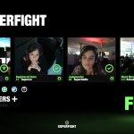 Скриншот SUPERFIGHT – Изображение 9