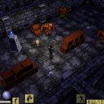 Скриншот Lost Legends – Изображение 7