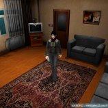Скриншот Kabus 22 – Изображение 12