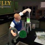 Скриншот Bully: Scholarship Edition – Изображение 6