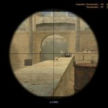 Скриншот Counter-Strike: Source – Изображение 4