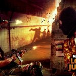 Скриншот Max Payne 3: Local Justice Map Pack – Изображение 3