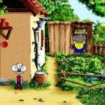 Скриншот Дача Кота Леопольда, или Особенности мышиной охоты – Изображение 2