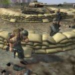 Скриншот Faces of War – Изображение 98