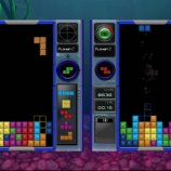 Скриншот Tetris Splash – Изображение 4