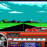 Скриншот Beverly Hills Cop – Изображение 2