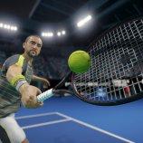 Скриншот AO Tennis 2 – Изображение 4