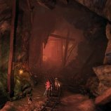 Скриншот Fable 3 – Изображение 5