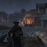Скриншот Raven's Cry – Изображение 11