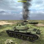 Скриншот Steel Armor: Blaze of War – Изображение 29