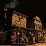 Скриншот Deadlands – Изображение 8