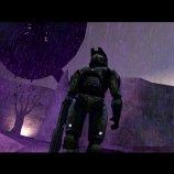 Скриншот Halo – Изображение 1