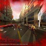 Скриншот Possession – Изображение 15