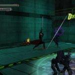Скриншот DmC: Devil May Cry – Изображение 7