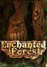 Enchanted Forest – фото обложки игры