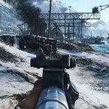 Скриншот Battlefield V – Изображение 9