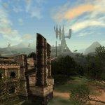 Скриншот RYL: Path of the Emperor – Изображение 91