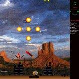 Скриншот Meteor Mayhem – Изображение 5